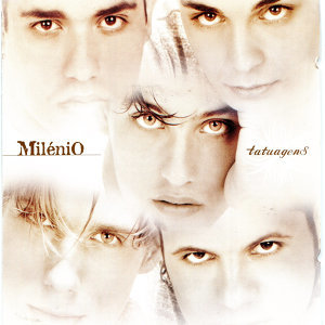 Milénio