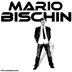 Mario Bischin feat. Revolt Klan 歌手頭像