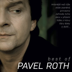 Pavel Roth