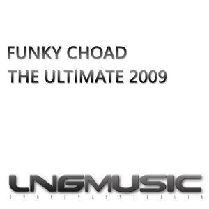 Funky Choad 歌手頭像