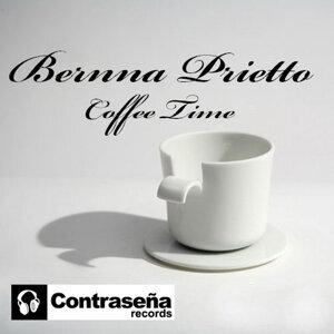 Bernna Prietto 歌手頭像