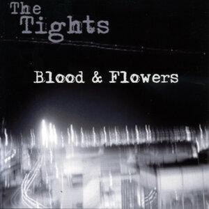 The Tights 歌手頭像