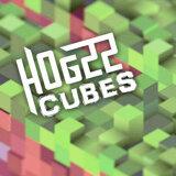 Hogzz