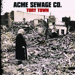 Acme Sewage Co.