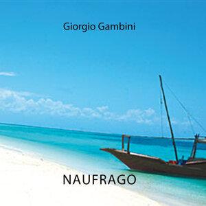 Giorgio Gambini 歌手頭像