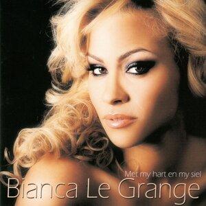 Bianca Le Grange 歌手頭像