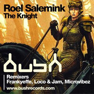 Roel Salemink & Rhoon 歌手頭像