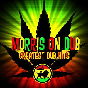 Morris On Dub 歌手頭像