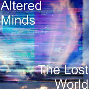 Altered Minds 歌手頭像