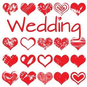 Wedding 歌手頭像