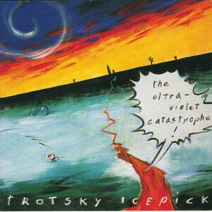 TROTSKY ICEPICK 歌手頭像