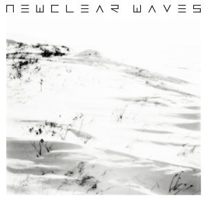 Newclear Waves 歌手頭像