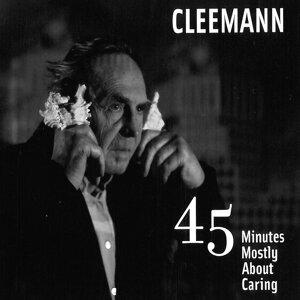 Cleemann 歌手頭像