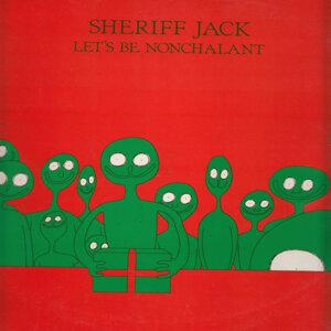 Sheriff Jack 歌手頭像