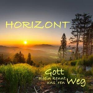 Horizont 歌手頭像