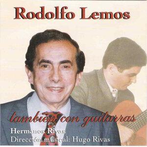 Lemos Rodolfo 歌手頭像