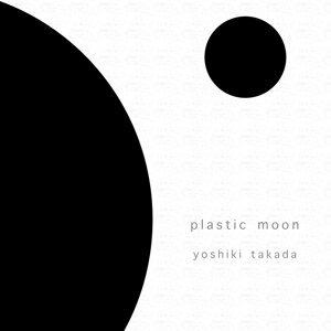 YOSHIKI TAKADA 歌手頭像