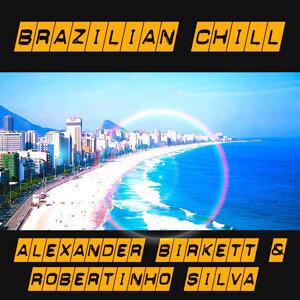 Alexandre Birkett & Robertinho Silva 歌手頭像