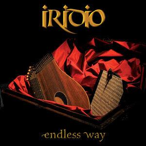 Iridio 歌手頭像