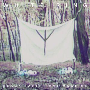 White Ring 歌手頭像