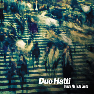 Duo Hatti 歌手頭像