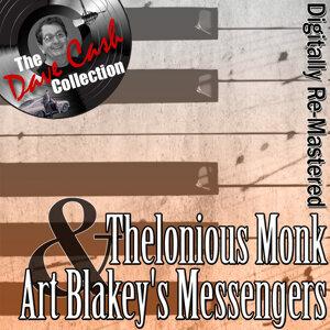 Thelonious Monk | Art Blakey's Messengers 歌手頭像