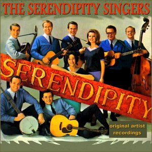 The Serendipity Singers 歌手頭像
