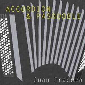 Juan Pradera 歌手頭像