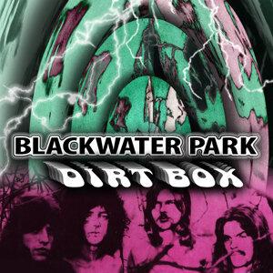 Blackwater Park 歌手頭像