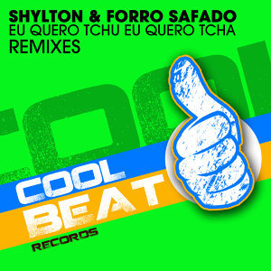 Shylton & Forro Safado 歌手頭像