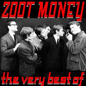 Zoot Money 歌手頭像