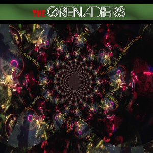 The Grenadiers