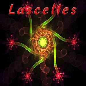 Lascelles 歌手頭像