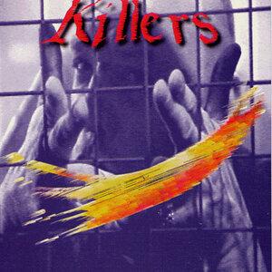 Killers 歌手頭像