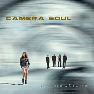 CAMERA SOUL 歌手頭像