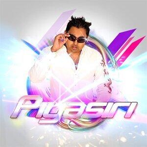 Piyasiri