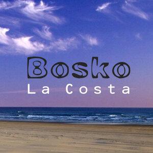 Bosko Beuk 歌手頭像