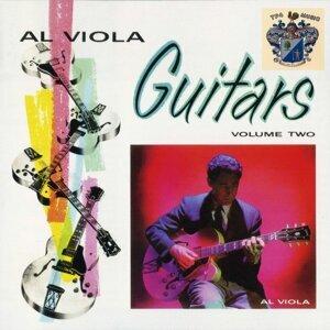 Al Viola 歌手頭像