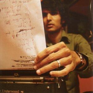 Imaad Wasif 歌手頭像