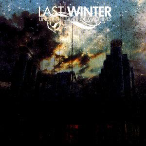 Last Winter 歌手頭像