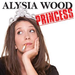 Alysia Wood