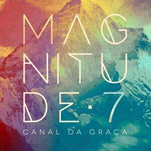 Canal Da Graça 歌手頭像