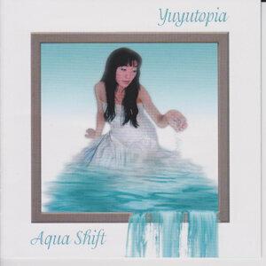 Yuyutopia 歌手頭像