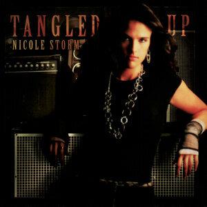 Nicole Storm 歌手頭像