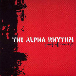 The Alpha Rhythm 歌手頭像