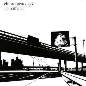 Chloroform Days 歌手頭像