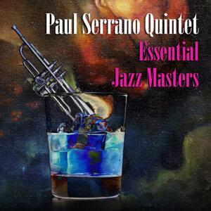 Paul Serrano Quintet 歌手頭像