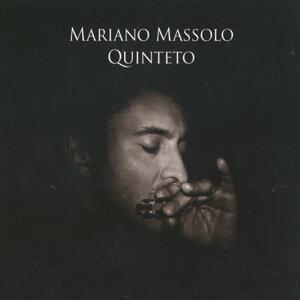 Mariano Massolo 歌手頭像