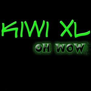 Kiwi XL 歌手頭像