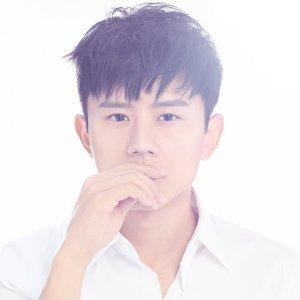 Jason Chang (張杰)